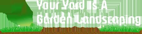 Talberts Landscaping